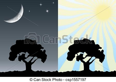 Day night Illustrations and Clipart. 31,961 Day night royalty free.