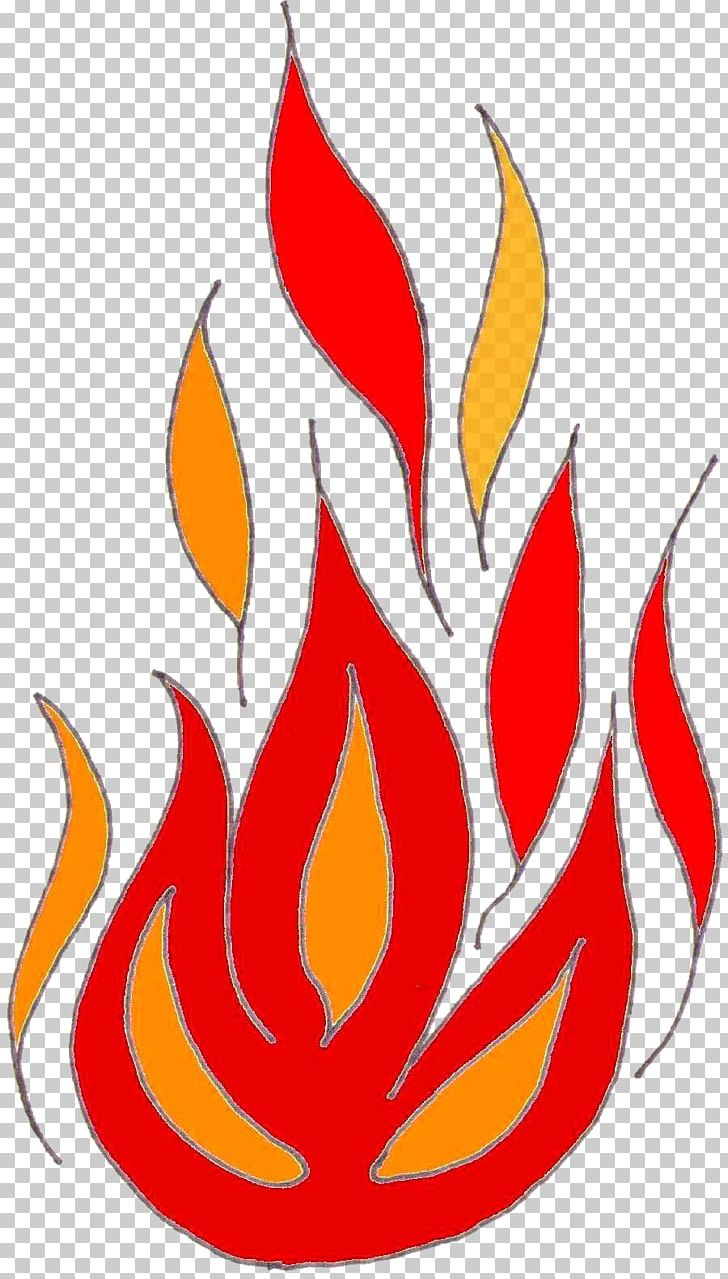 Pentecost Holy Spirit Christianity Christian Church PNG, Clipart.