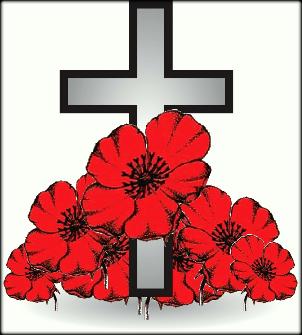 Remembrance Day 2016 Clipart & Quotes Pics.