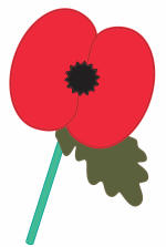 1000+ images about remembrance day on Pinterest.