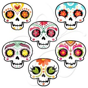 1000+ images about Day of the Dead on Pinterest.