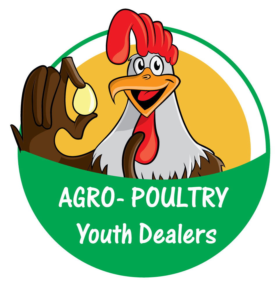 Poultry Breeders ,Broiler Hatching Eggs,Day.