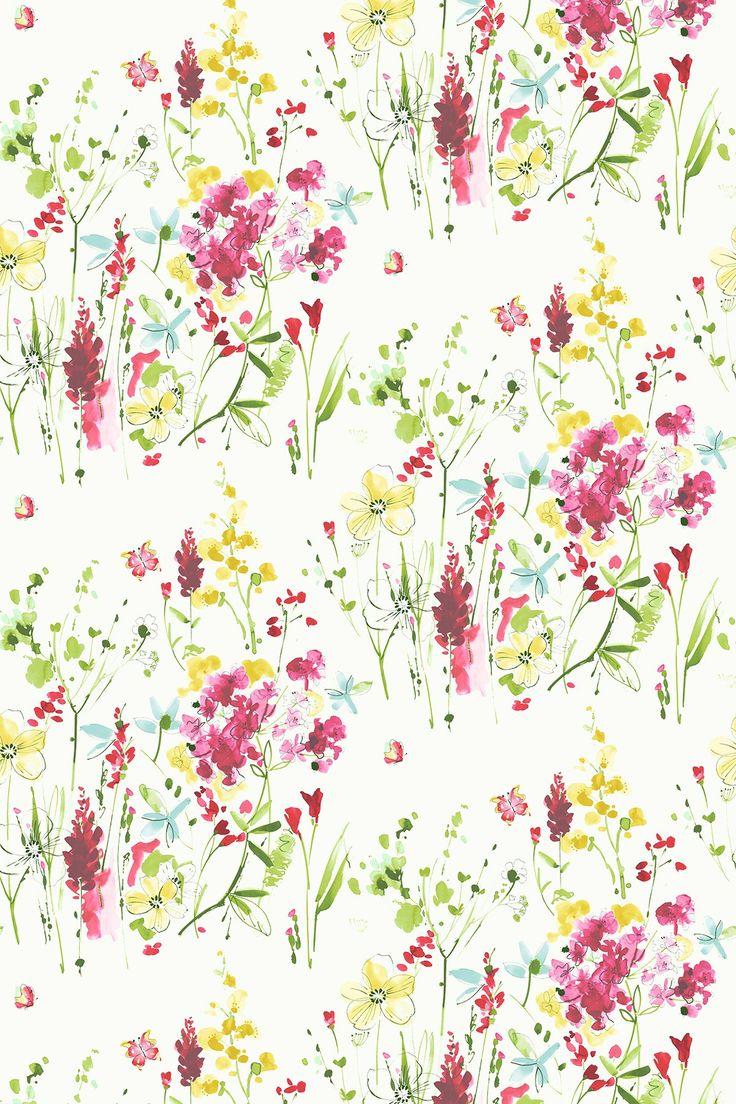 1000+ ideas about Meadow Flowers on Pinterest.
