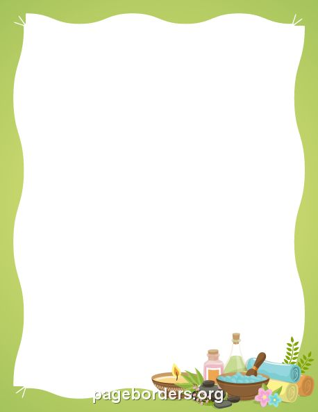 17 Best images about Page Borders and Border Clip Art on Pinterest.