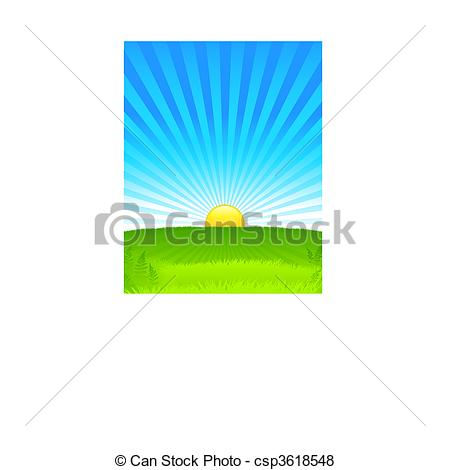 Daytime Illustrations and Clipart. 5,071 Daytime royalty free.