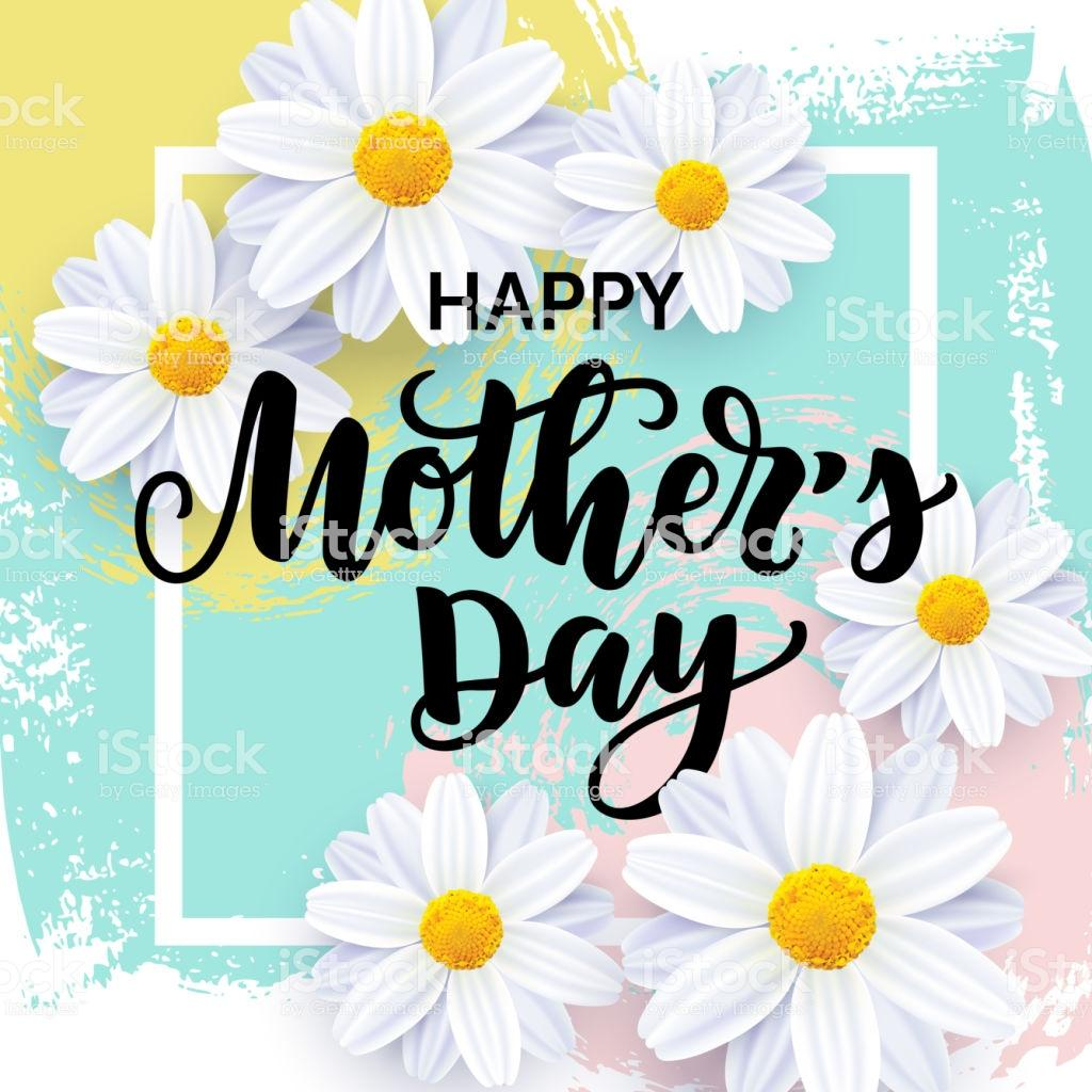 Mothers Day Clipart Group (+), HD Clipart.