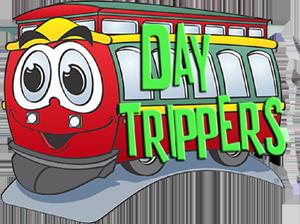 Day Trippers — Cason United Methodist Church.