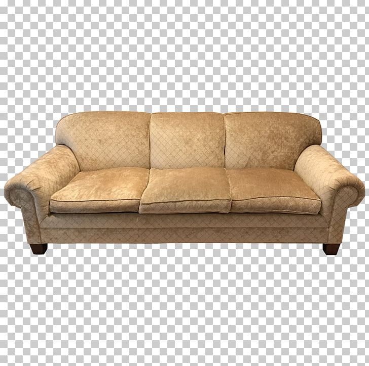 Loveseat Sofa Bed Daybed Couch Futon PNG, Clipart, Angle.