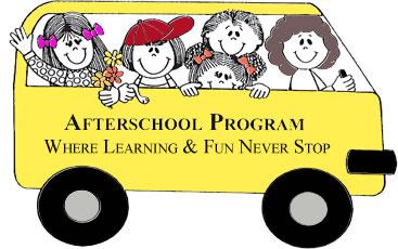 Seaborn Day Schools.