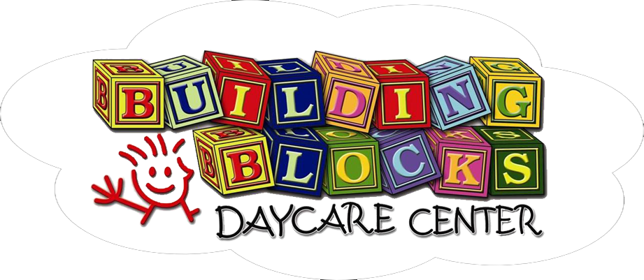 Daycare Building Clipart.
