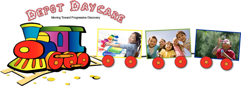Daycare Center Clipart, Free Download Clipart and Images.
