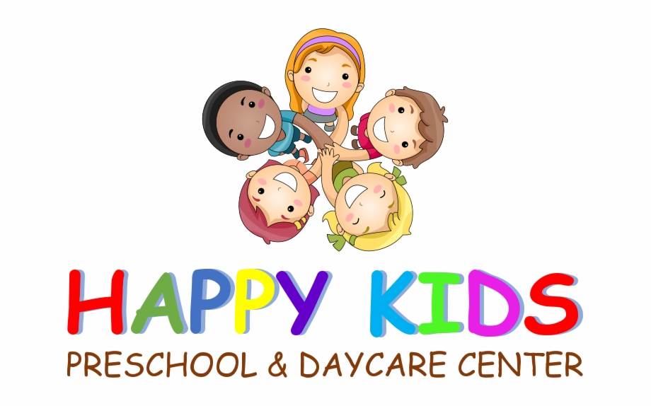 Happy Kids Preschool & Daycare Center.