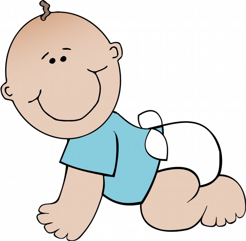Daycare Clipart.