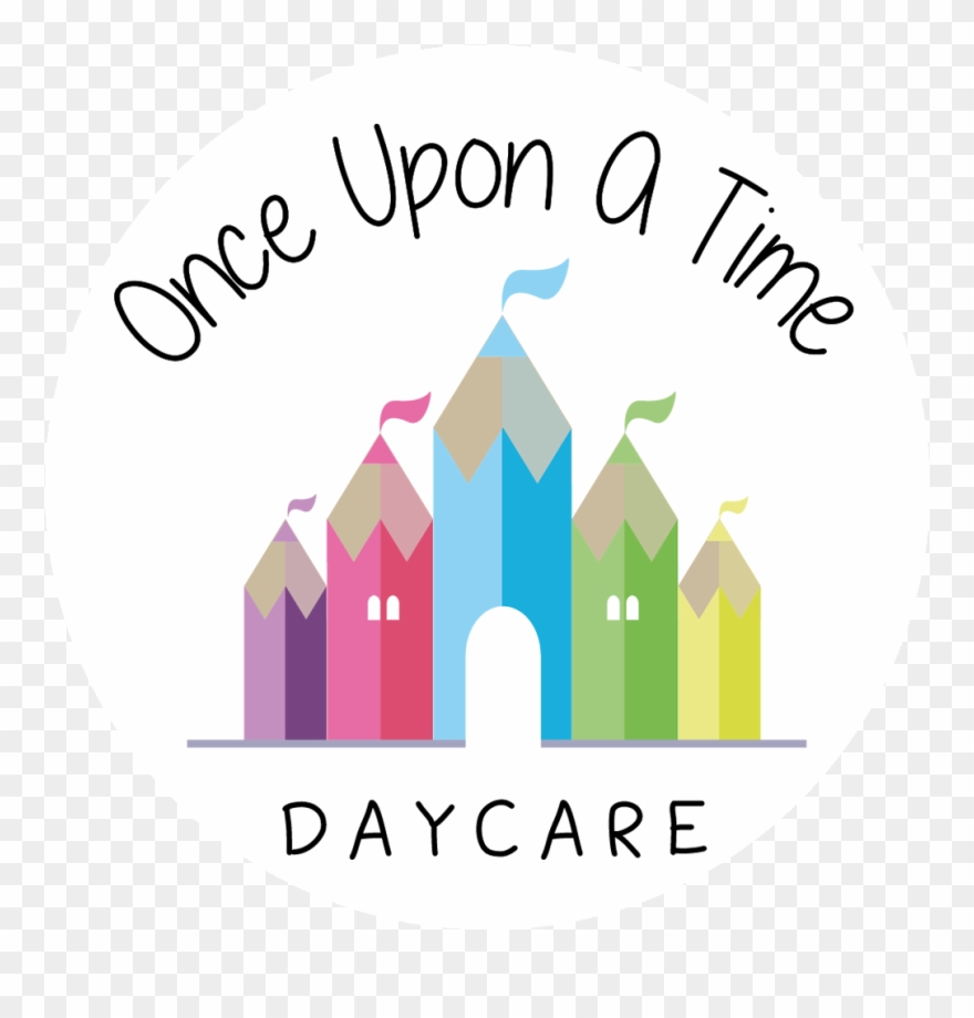 Once Upon A Time Daycare.
