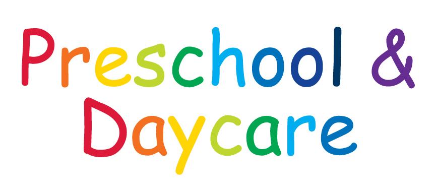 Daycare Van Clipart.