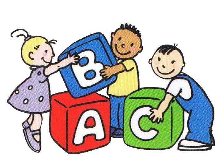 Daycare clipart educational, Daycare educational Transparent.