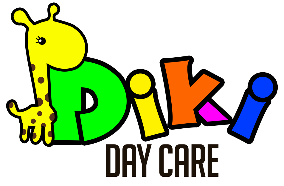 Daycare clipart daycare logo, Picture #878033 daycare.