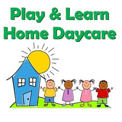 Daycare clipart images 5 » Clipart Station.