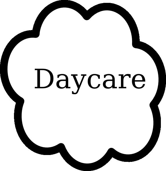 Daycare Clip Art at Clker.com.