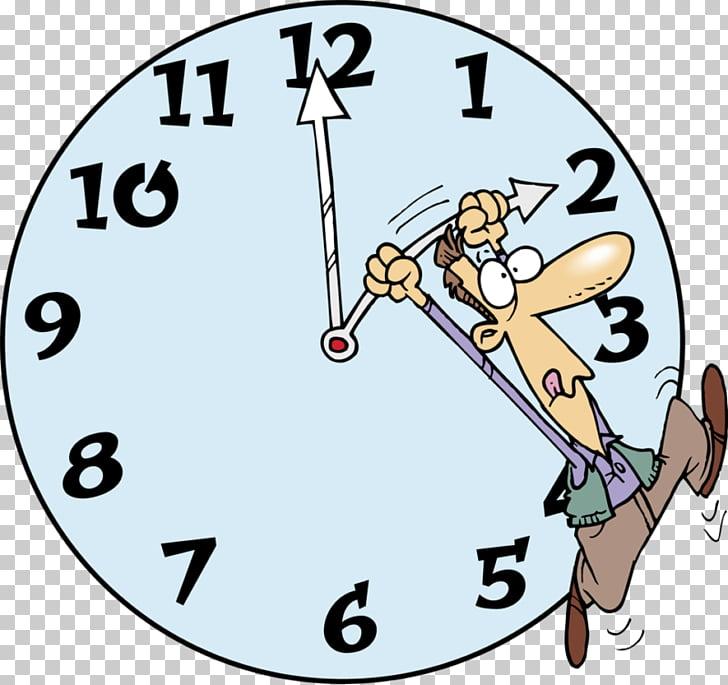 Daylight saving time Clock Hour Smoke detector, clock PNG.