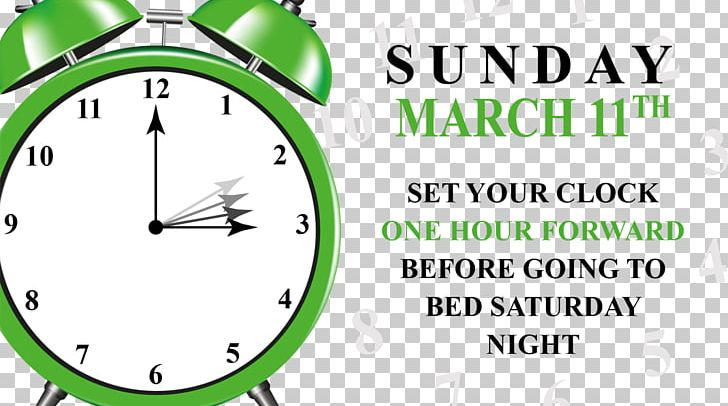 Daylight Saving Time In The United States Clock Hour PNG, Clipart.