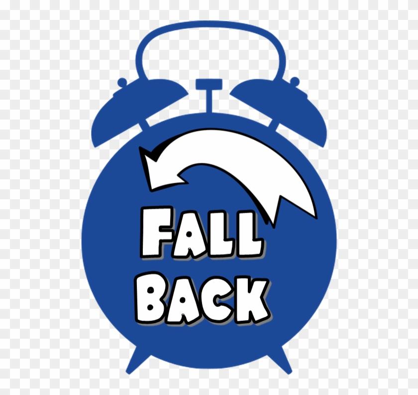 Daylight Saving Time Ends November.