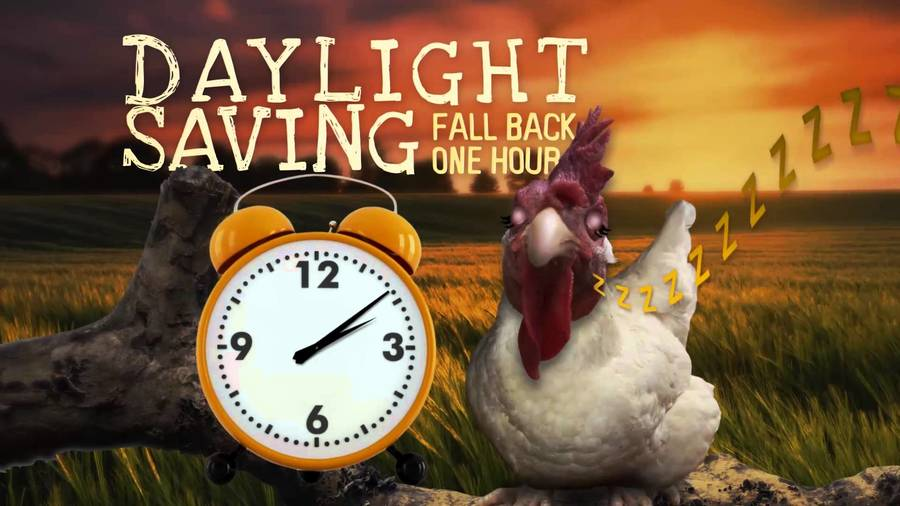 Download daylight saving time 2016 clipart Daylight saving time in.