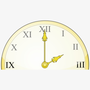 Daylight Saving Time Fall Back Clocks Clip Art.