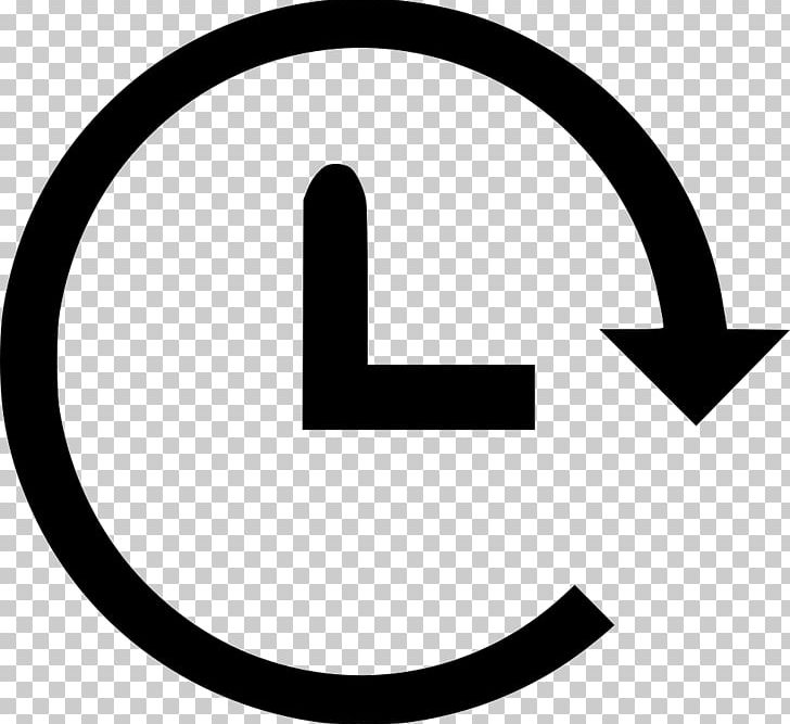 Daylight Saving Time Computer Icons Clock PNG, Clipart, Area, Black.
