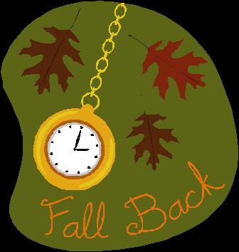 Green, Leaf, Clock, transparent png image & clipart free download.