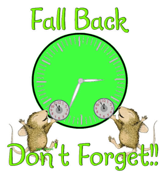14 cliparts for free. Download Daylight savings clipart animated and.