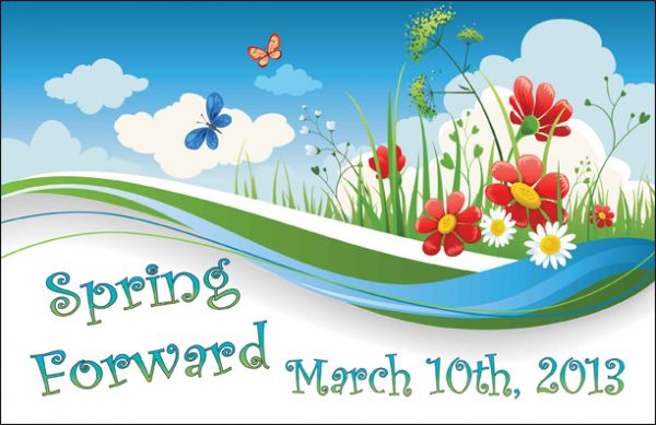 Free daylight savings time clipart PNG and cliparts for Free.