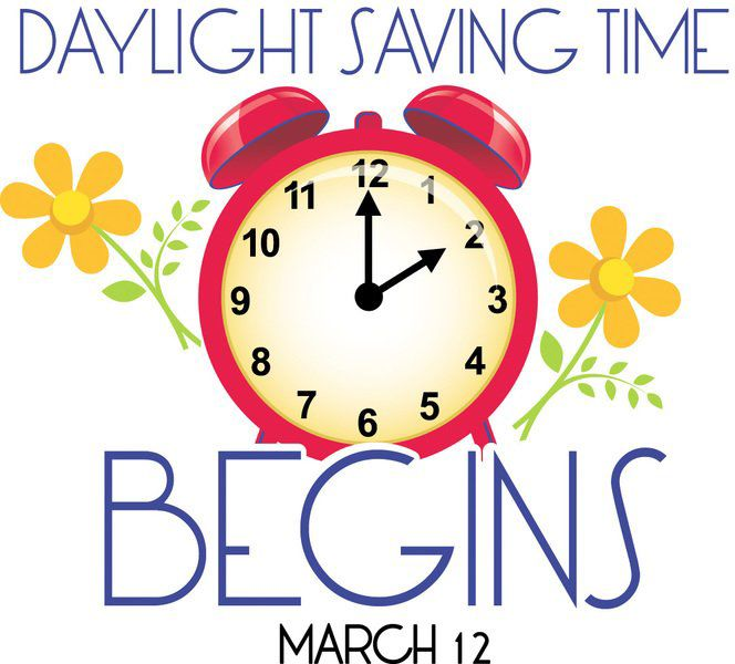 2018 clipart spring forward, 2018 spring forward Transparent.
