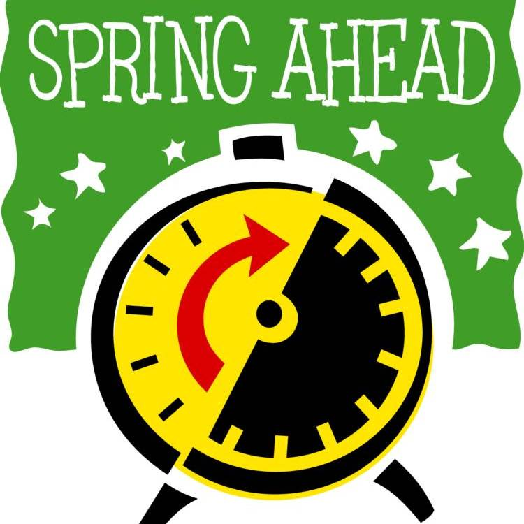 daylight savings time 2016 clipart clipground daylight savings time 2018 clip art free daylight savings time 2018 clip art images