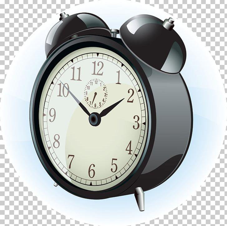 Daylight Saving Time Information Clock Bloor Lansdowne Christian.