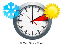 Daylight savings time Illustrations and Clipart. 685 Daylight.