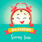 Free Daylight Saving Time Clipart and Vector Graphics.