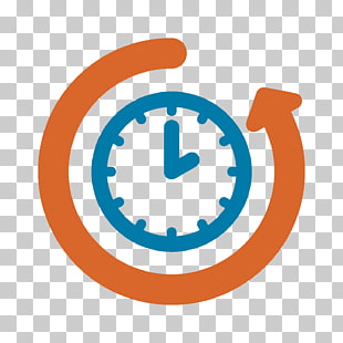 43 daylight Saving Time In The United States PNG cliparts for free.