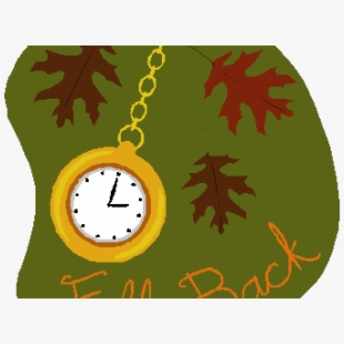 Time Clipart Daylight Savings.