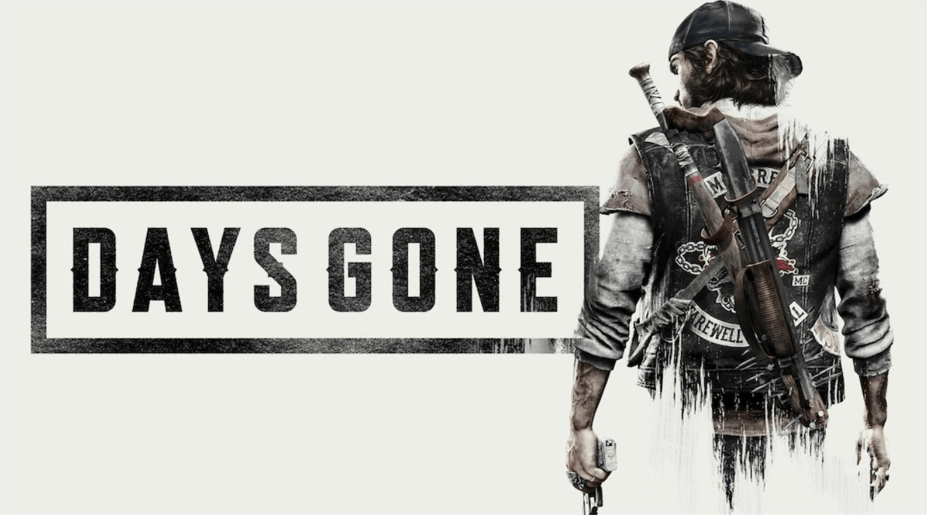 Days Gone release date delayed for two months.
