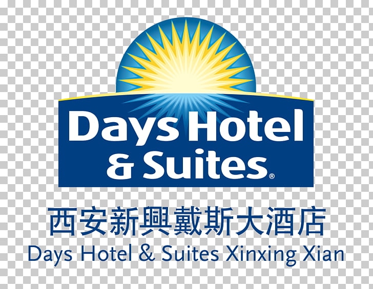 Hotel Days Inn Suite San Bruno, hotel PNG clipart.