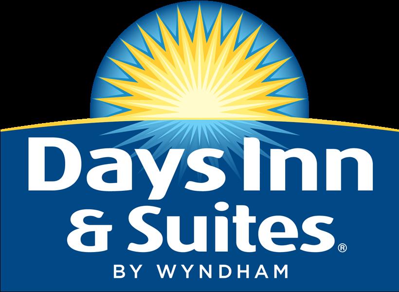 Days Inn & Suites by Wyndham Lake Okeechobee.