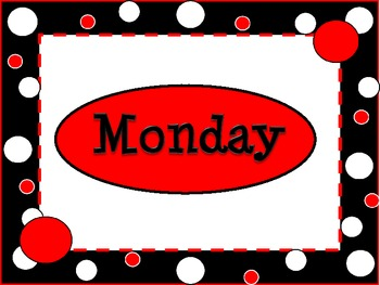 Free Days Of The Week Clipart, Download Free Clip Art, Free.