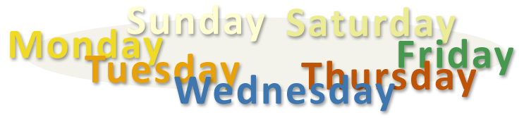 File:Synesthesia days of the week.png.