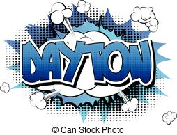 Dayton Illustrations and Clipart. 22 Dayton royalty free.