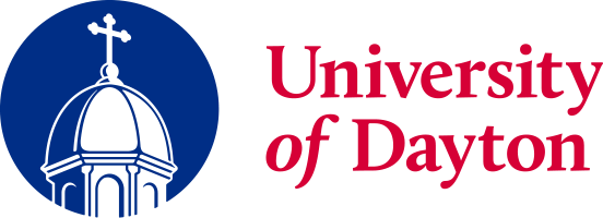 University of Dayton Short Courses.