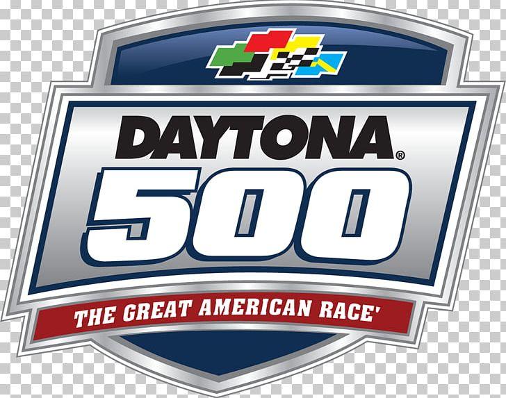 Daytona International Speedway 2011 Daytona 500 2013 Daytona.