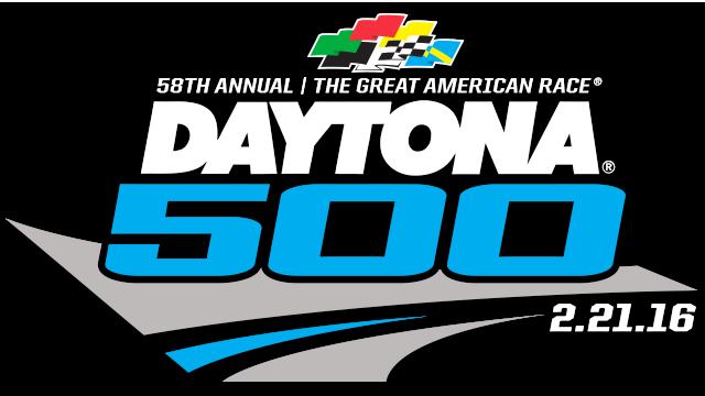 Free Daytona 500 2014 Cliparts, Download Free Clip Art, Free.