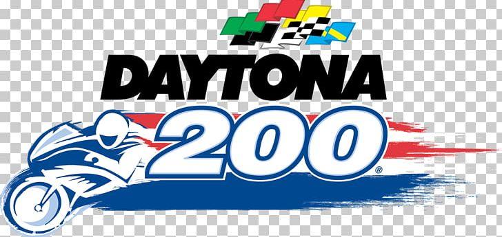 Daytona International Speedway 2018 DAYTONA 200 24 Hours Of.