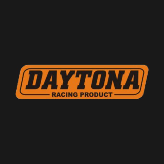 Daytona.